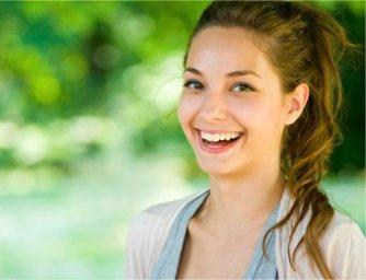 Лечение зубов в кредит или рассрочку